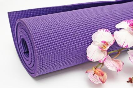 What Yoga Mat Should IBuy?