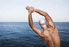311: Yoga for Backs, 4 easy poses forhealth
