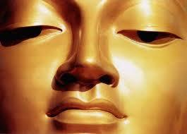 289: I'm a Buddhist! (Ithink)