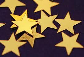 282: Desparately Seeking the GoldStar