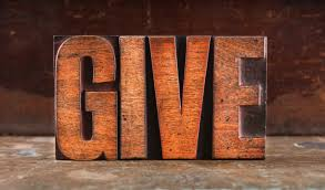 262: The Generosity ofKate
