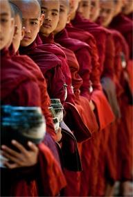 240: Buddha in myBelly