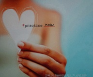 230: Doing the Practices