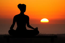 218: Yoga forStiffies
