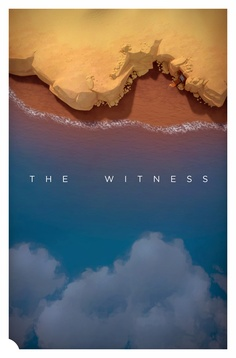 181: The Witness