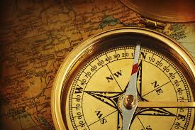 171: Inner Compass