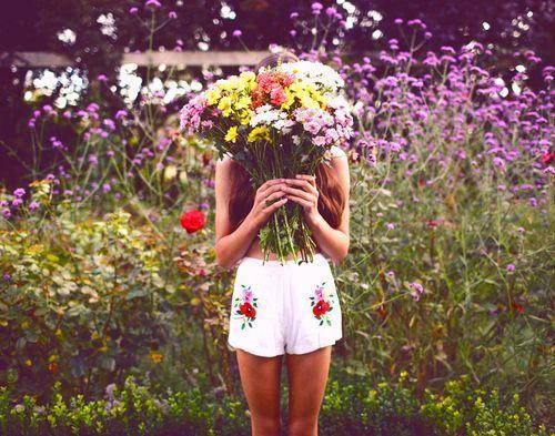 79: Flower yourPower