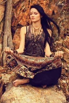 37: Meditation Myths