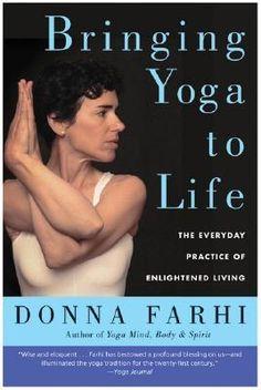 4: My Top 10 YogaBooks