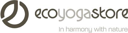 eco-yoga-store