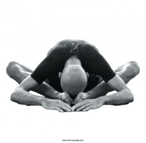 YinYoga-Butterfly-Pose-e1354113567849