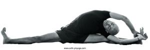 YinYoga-Dragonfly-side-pose
