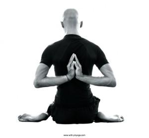 YinYoga-Shoelace-Back-Namaste-e1354113782969