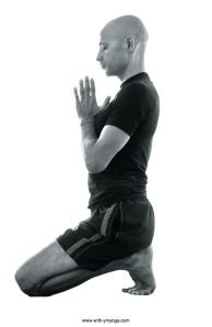 YinYoga-Toes-pose
